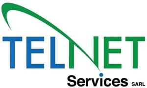 Telenet Services Lebanon
